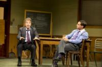 Review-Roundup-GLENGARRY-GLEN-ROSS-Opens-on-Broadway-20010101