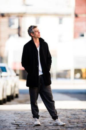 Matisyahu's 'Confidence' Premieres; New Album 'Akeda' Out 6/3