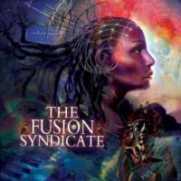 Jazz-Fusion and Progressive Rock Legends Join on New CD THE FUSION SYNDICATE, Set for Release 10/16