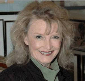karolyn grimes interviewkarolyn grimes age, karolyn grimes 2016, karolyn grimes imdb, karolyn grimes movies, karolyn grimes death, karolyn grimes autograph, karolyn grimes books, karolyn grimes images, karolyn grimes net worth, karolyn grimes bishop's wife, karolyn grimes, karolyn grimes appearances, karolyn grimes facebook, karolyn grimes today, karolyn grimes son, karolyn grimes pictures, karolyn grimes interview, karolyn grimes fan mail