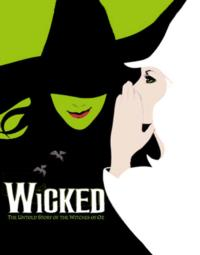 BWW Reviews: Terrific WICKED Takes Flight at the Fox Theatre