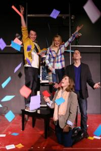 BWW-Reviews-Short-North-Stages-Local-Premiere-of-Ordinary-Days-is-Extraordinary-20010101