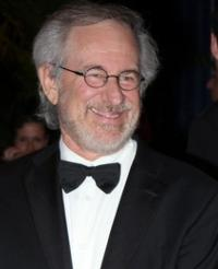 Spielberg, Day-Lewis Set for OWN's OPRAH'S NEXT CHAPTER Tonight