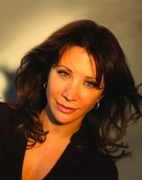 SNL's Cheri Oteri Opens in NEWSical THE MUSICAL Tonight, December 9