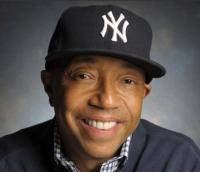 PGA Honors Russell Simmons With 2013 Visionary Award