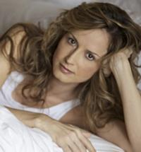 Chely Wright and Gary Burr to Join Victoria Shaw at Birdland, 12/3