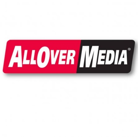 AllOver Media Purchases Gas Station Radio