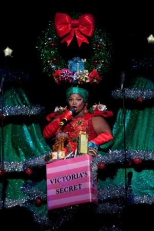 STEVE SILVER'S BEACH BLANKET BABYLON Holiday Tickets Go On Sale, 9/30