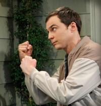 CBS's BIG BANG THEORY is Season's Most-Watched Comedy