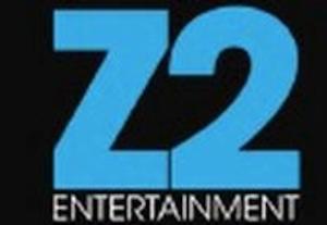 David Weingarden Joins Z2 Entertainment as Talent Buyer
