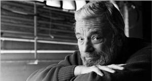 Stephen Sondheim Student Performer of the Year Competition 2014 Set for May 18 at the Garrick Theatre