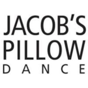 Music Institute of Chicago Laureates Performs at Jacob's Pillow, Now thru 6/29