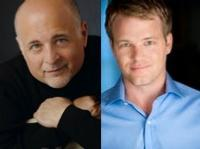 Tom Muraco and Michael Weygandt Set for ART SONG RECITAL at Opera America, 6/20