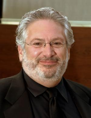 Harvey Fierstein Set for THEATER TALK this Weekend
