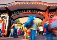 Ravinia Festival Offers Sneak Peek of 2013 Classical Concert Season