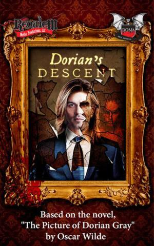 DORIAN'S DESCENT Premieres Tonight at MET Theatre