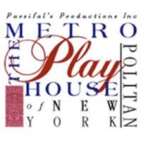 Metropolitan-Playhouse-20010101