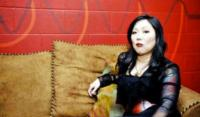 Margaret-Cho-Brings-Edgy-New-MOTHER-Tour-to-Fox-Theater-at-Foxwoods-Feb-2013-20010101