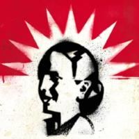 EVITA Cancels Tomorrow's 2 p.m. Performance, 10/31