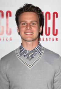 Jonathan-Groff-Joins-Idina-Menzel-Kristen-Bell-in-Disneys-FROZEN-20121219