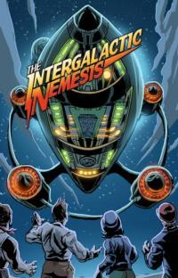 THE-INTERGALACTIC-NEMESIS-BOOK-ONE-TARGET-EARTH-20010101