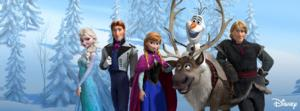 Breaking News: FROZEN Aiming for the Stage by 2017; Alex Timbers to Direct!