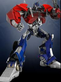 TRANSFORMERS-THE-RIDE-3D-Coming-to-Universal-Studios-Hollywood-20121204