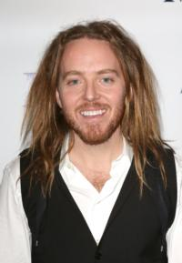 Tim-Minchin-Confirms-MATILDA-US-Tour-Fillm-20010101