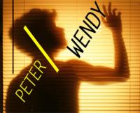 Casting-Announced-for-PETERWENDY-20010101