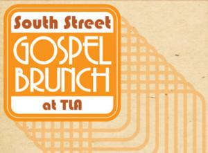 South Street Launches New Gospel Brunch Series, 30th Annual Mardi Gras Parade, Feb 2014