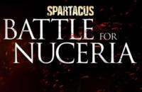 Starz to Launch 'Battle For Nuceria' Digital Experience