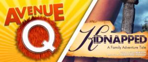 AVENUE Q UK Tour Announces Dates Through September