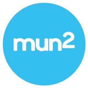 mun2 Hits New High in Total Viewers with 3Q