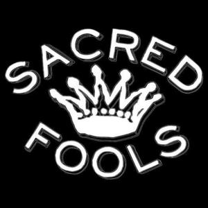 Sacred Fools' RYAN IS LOST Continues Through 5/14
