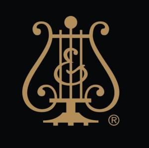 Steinway & Sons Welcomes Markus Gottschlich to Roster
