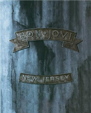 BON JOVI Announces Plans for 30th Anniversary Catalog Campaign