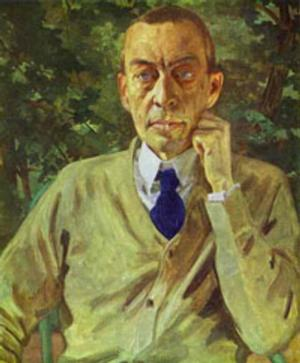The Annapolis Symphony Orchestra Presents Sergei Rachmaninov's PIANO CONCERTO NO. 3 with Jon Nakamatsu, 5/2-3