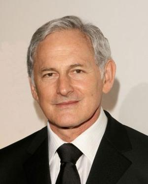 Houston Symphony Presents SYMPHONIC SPECTACULAR! SEE THE MUSIC with Host Victor Garber This Weekend