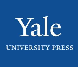 Janine Nabers' SERIAL BLACK FACE Wins 2014 Yale Drama Series