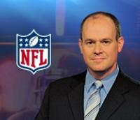 NFL Network to Air THE RICH EISEN THANKSGIVING SPECIAL, 11/23