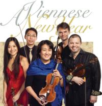 Ars-Lyrica-Houston-Presents-A-VIENNESE-NEW-YEAR-Concert-and-Gala-1231-20010101
