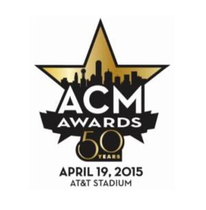 Tickets to 50th Annual ACM Awards Sell Out in 18 Minutes