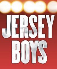 JERSEY BOYS Goes On Sale 11/11 in Houston