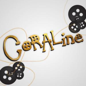 Black Button Eyes Productions to Present CORALINE, 8/8-9/6