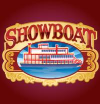 Broadway Theatre of Pitman Presents SHOWBOAT, Now thru 2/3