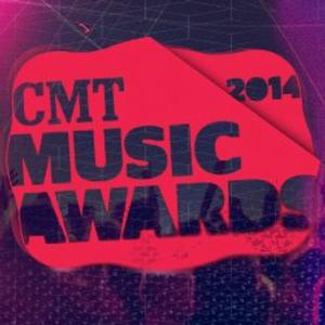 2014 CMT MUSIC AWARDS to Air Live from Nashville Tonight