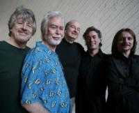 The Lovin' Spoonful Perform Their Greatest Hits at the Suncoast Showroom July 6 and 7