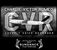 3D-Version-Of-CHARLIE-VICTOR-ROMEO-To-Show-At-2013-Sundance-Film-Festival-20010101