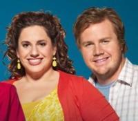 TV Land Cancels Marissa Jaret Winokur's RETIRED AT 35