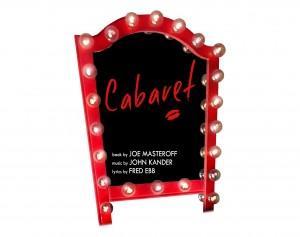 BrightSide Theatre to Present CABARET, 6/13-29